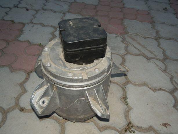 Элетродвигатель от вентилятора кондиционер вентилятор