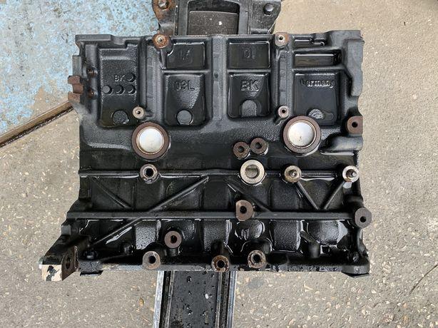Bloco motor CAY VW AUDI SEAT 1.6TDI