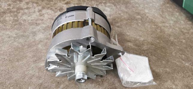 Alternator EXPOM  14V 55W URSUS 1614