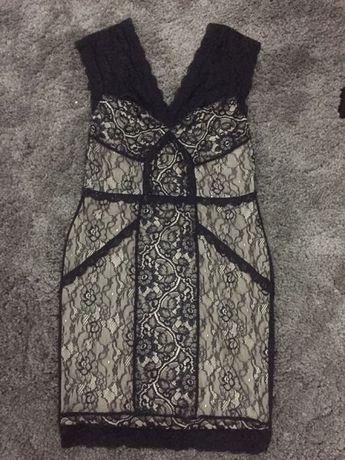 Сукня вечірня