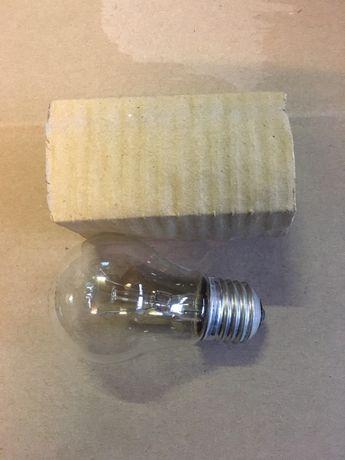 Лампа ЛОН 36В 25Вт и 60Вт