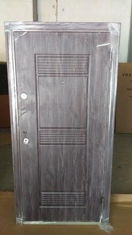 Двері вхідні метал мдф  входные двери метал мдф  двери входные