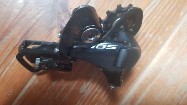 Przerzutka tył Shimano 105 RD-5800