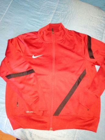 Casaco de treino Nike criança