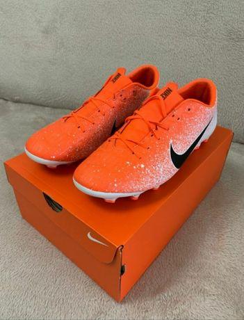 Продам бутсы Nike mercurial 44 размера
