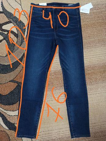 Продам джинси H&M