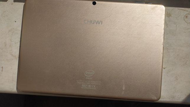 Продам Chuwi Hi12 Windows10 + Android 4/64