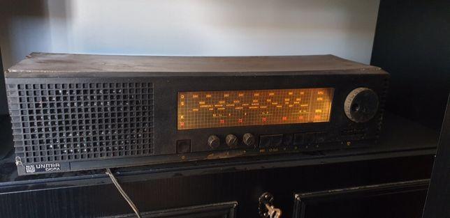 Radio Unitra Diora DMP 502 SPRAWNE