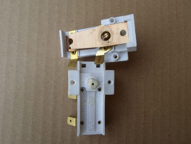 Термостат KST для обогревателя