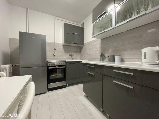 Mieszkanie, 38,10 m², Kościan