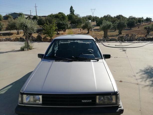 Nissan sunny 1.3 GL