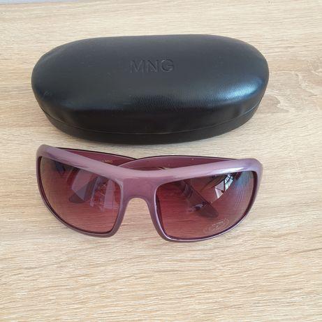 Жіночі окуляри очки  Mango