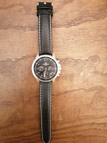 Relógio Quebramar
