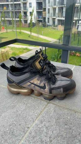 Buty damskie Nike Air VaporMax