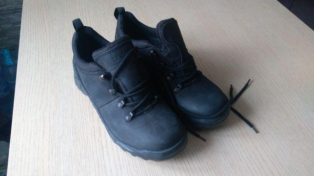Buty taktyczne lesta