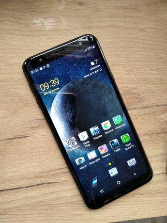 smartfon Samsung Galaxy J4+ SM-J415FN dualsim