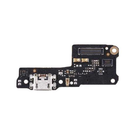 Placa / Módulo / Conector de carga para Xiaomi Redmi 7A