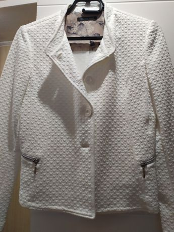 Пиджак классический женский