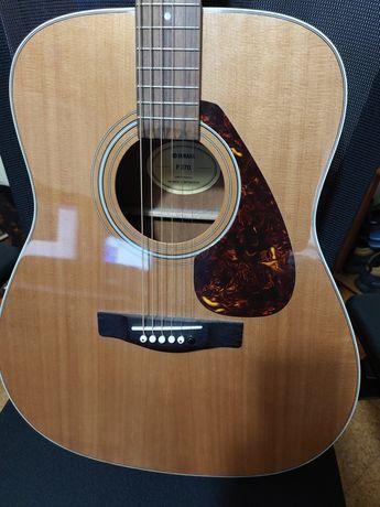 Yamaha f370 guitarra acústica