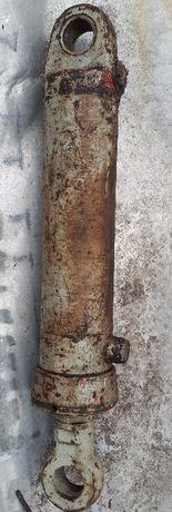 siłownik tłok hydrauliczny