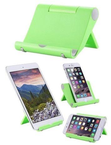Uniwersalna podstawka na Tablet i Telefon
