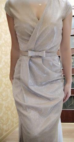 плаття сукня нарядне випускне