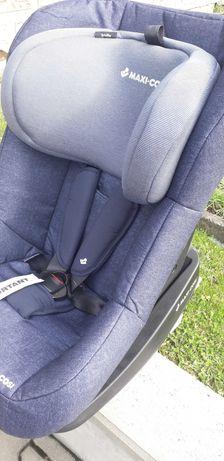 Sprzedam NOWY fotelik Maxi-cosi 9-18kg kolor Nomad Blue