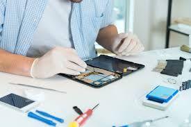 Срочный ремонт телефонов в Одессе iPhone Samsung Meizu Xiaomi