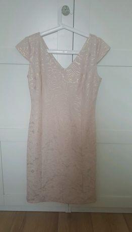Sukienka DeFacto r.40