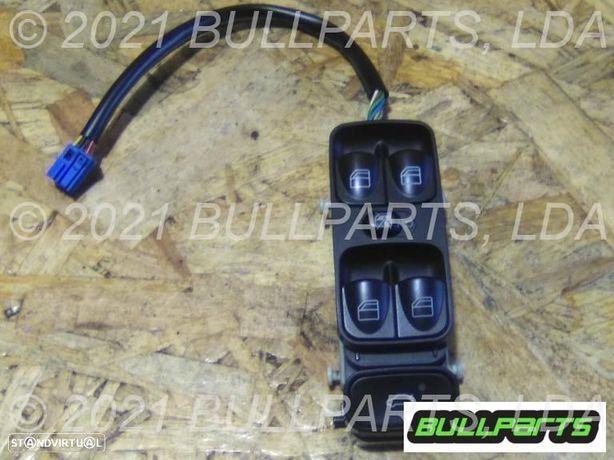 20382_10679 Conjunto Botões Vidros Mercedes-benz C-klasse (w203
