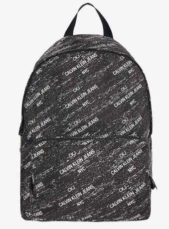 Plecak Calvin Klein okazja, nowy!