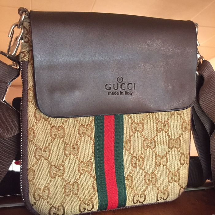 Сумка Gucci Львов - изображение 1