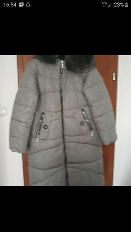 Sprzedam kurtkę L