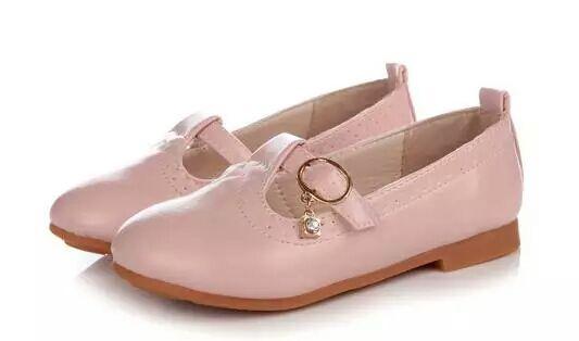 Туфли туфельки на девочку на осень, туфлі на дівчинку на осінь,р.26-36