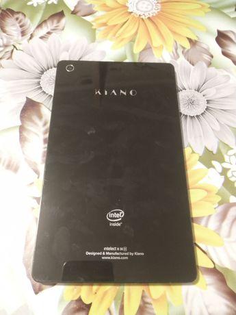 Kiano 8 3g ms windows-планшет