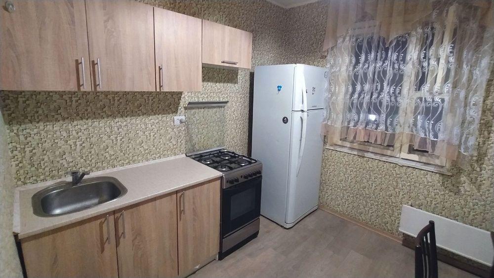 Сдам. 2-к квартира ул. Закревского 43, Троещина. Собственник Киев - изображение 1