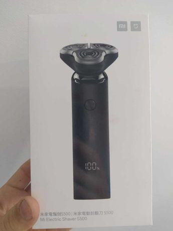 Электробритва Xiaomi Mi Electric Shaver S500