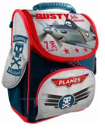 Рюкзак школьный 1 Вересня Летачки