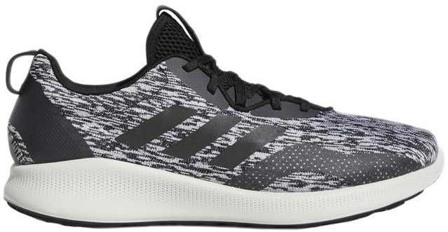 Шикарные Кроссовки Adidas Purebounce (Performance) Puma/Reebok/Nike
