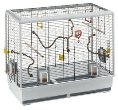 Продам клетки для птиц.