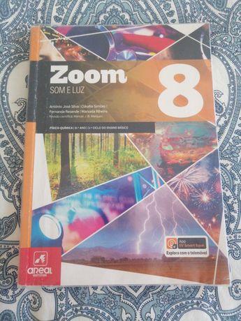 Zoom 8,Física química