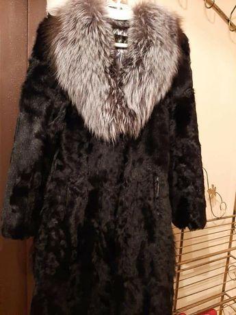 Куртка, пальта, шуба