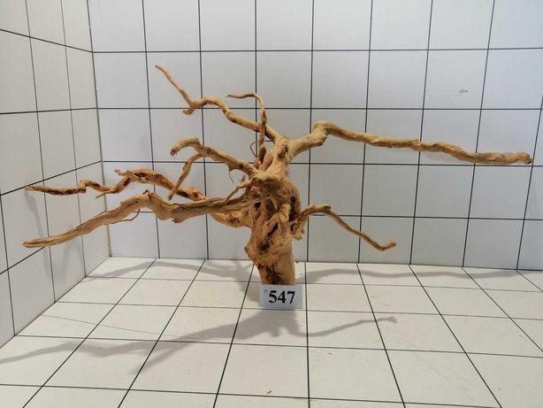 Korzeń japoński do akwarium / terrarium 547