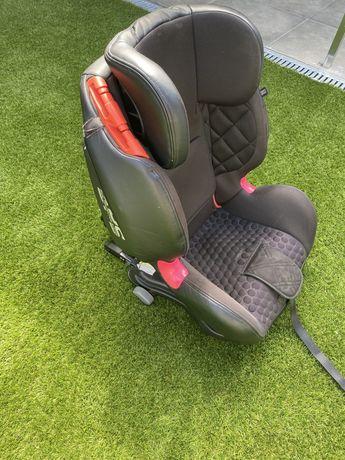 Cadeira carro bebe/crianca