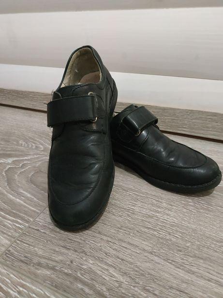 Продам туфлі Braska, 31розмір