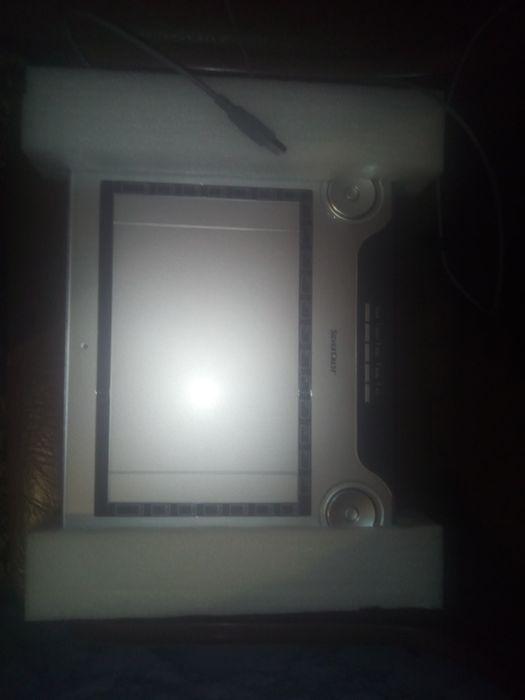 Продам новий граф.планшет Деревок - изображение 1