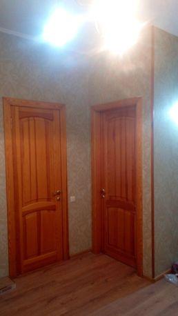 продажа однокомнатной квартиры в новом доме в центре одессы