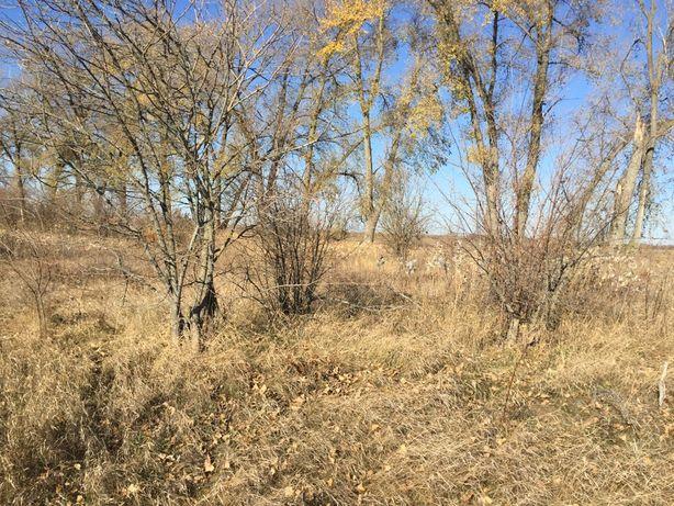Продается участок 12 соток в Бориспольском районе с. Глубокое