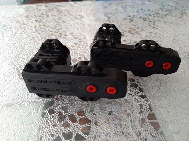 Silnik Lego Technic RC 5292, 8366, 8475, 8376, 8421