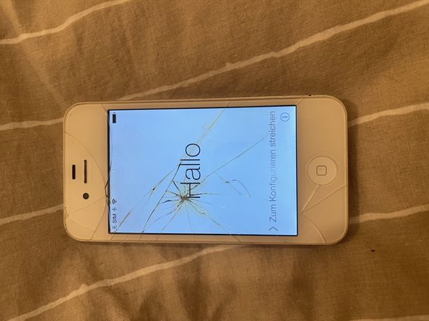 iphone 4 100 айфон 4